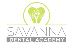 Savanna Dental Academy